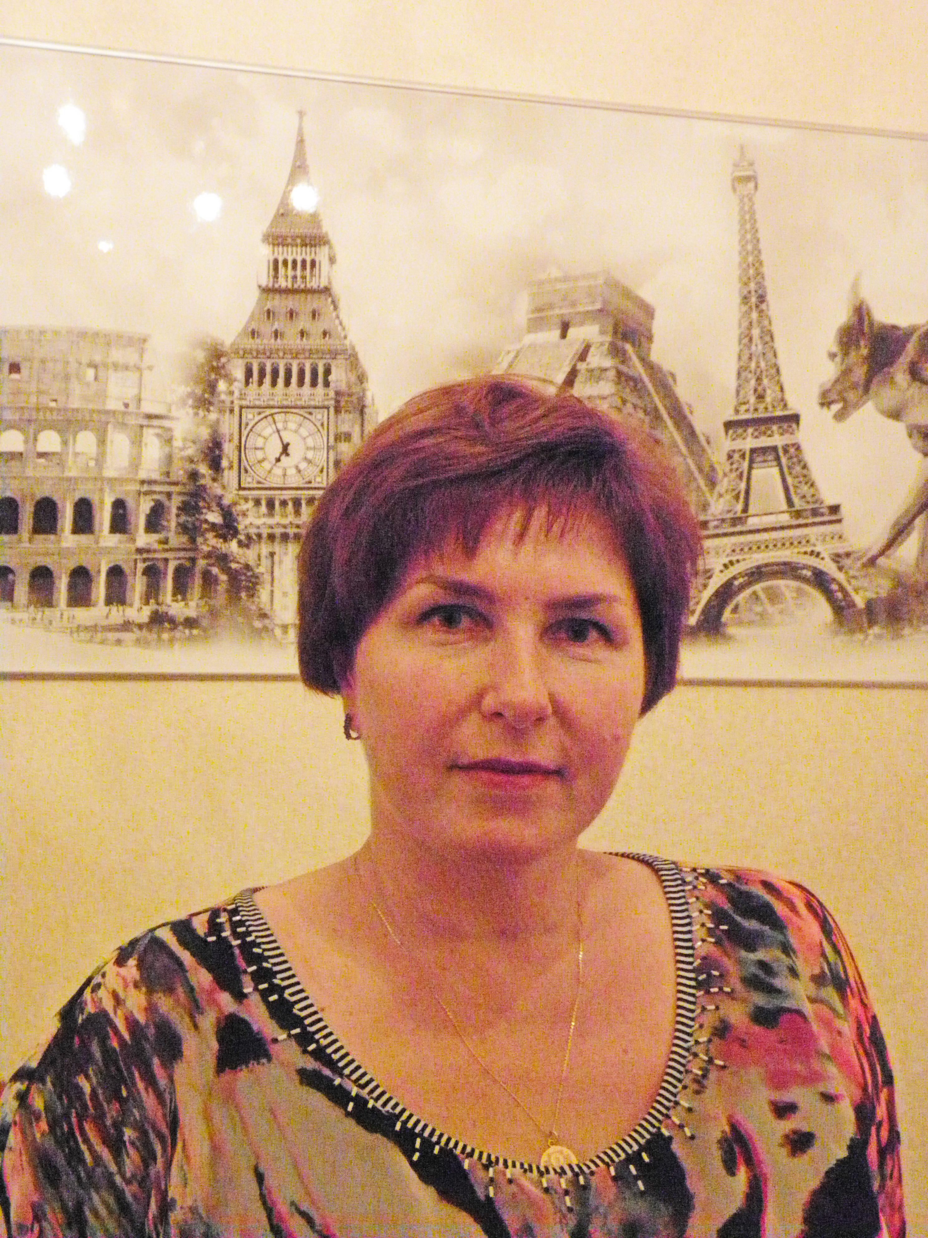 Пахомова 1.jpg