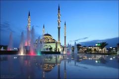 мечеть 2.jpg