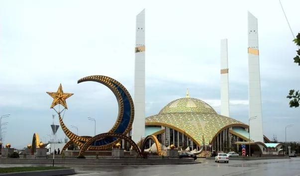 Мечеть Аймани.jpg