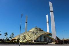 Мечеть Аймани 2.jpg