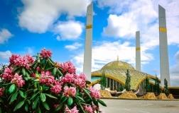 мечеть 3.jpg