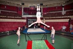 цирк 4.jpg