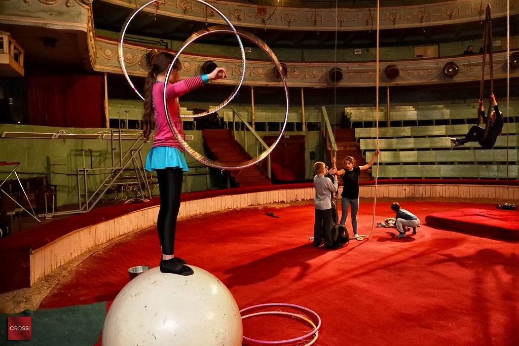 Цирк 6.jpg