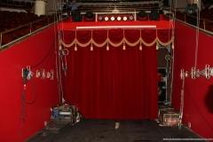 Цирк 7.jpg