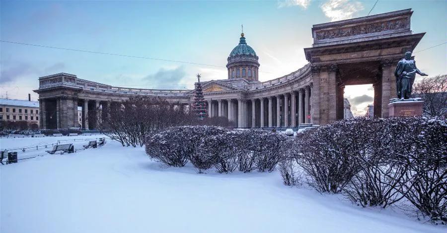Казанский.jpg