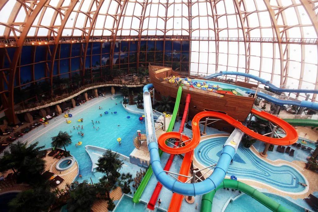 аквапарк 3.jpg