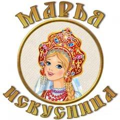 марья.jpg