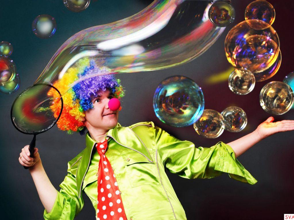 пузыри.jpg