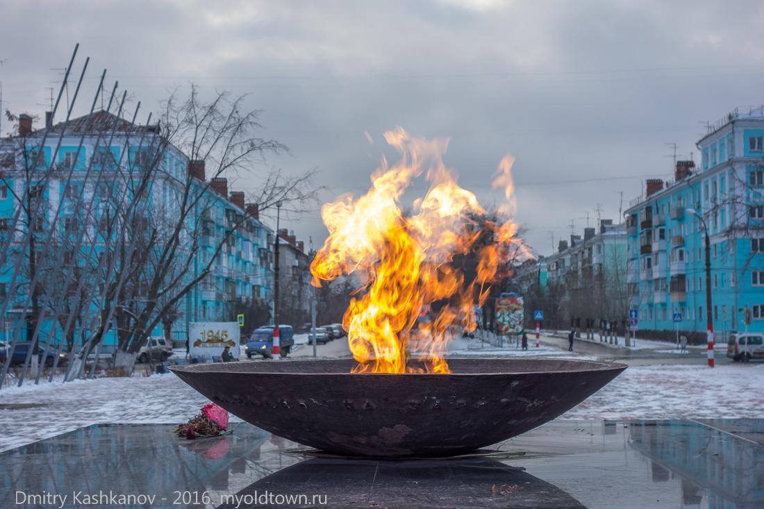 вечный огонь.jpg