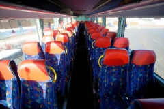 Автобус 126 ЮГ внутри.jpg