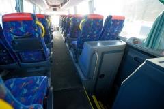 Автобус ЮГ 126 внутри.jpg