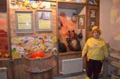 музей сыра.JPG