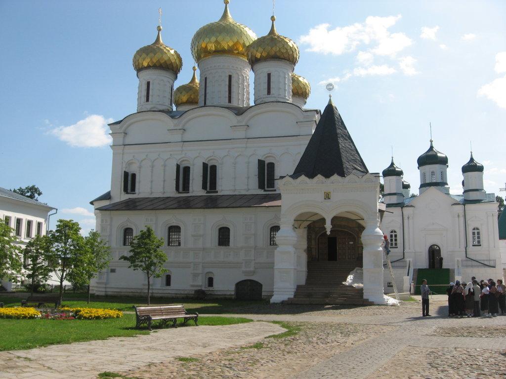 Кострома 5.jpg