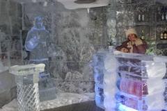 ледяная комната.jpg