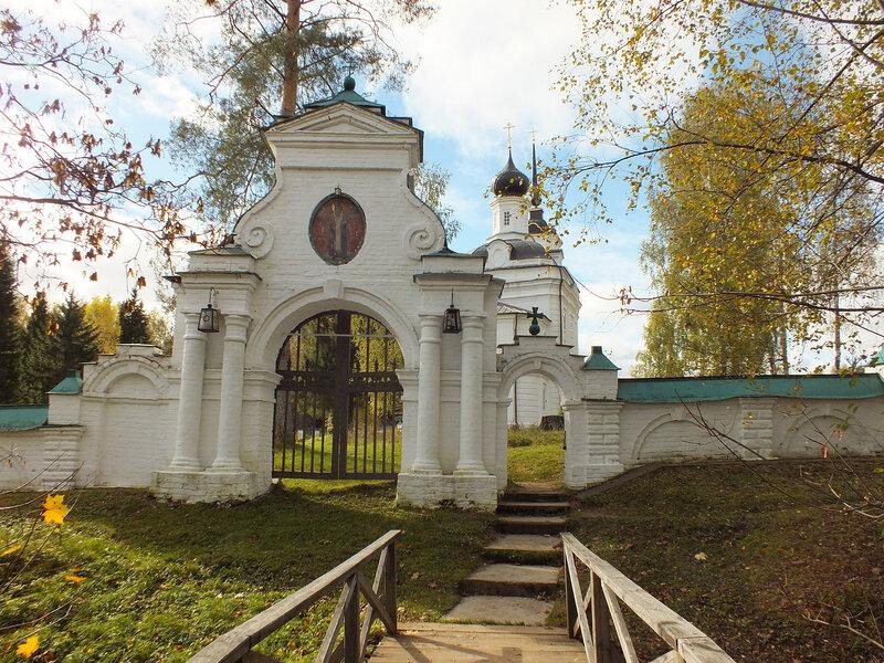 храм 2.jpg