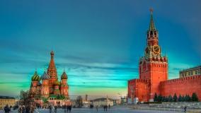 red-square-goroda-moskva--rossiya-plosch-880505.jpg