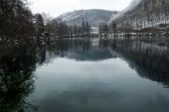 Гол.Озеро КБ 1
