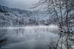 Гол.Озеро КБ 2