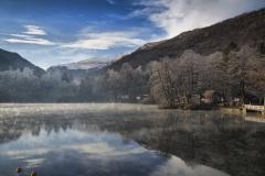 Гол.Озеро КБ 3
