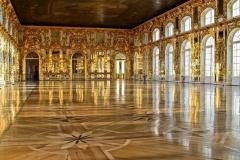 Большой тронный зал