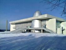 Калуга музей 1