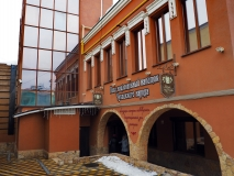 Музей пива Чебоксары