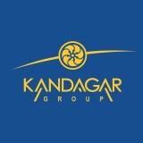 Кандагар 1
