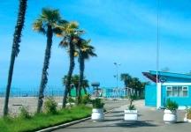 Черноморец5.jpg