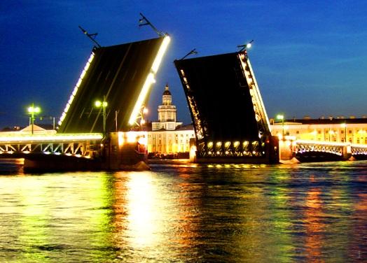 Развод мостов2.jpg