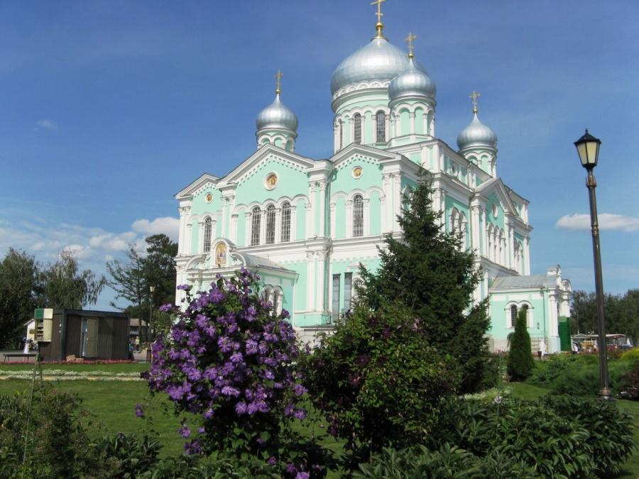 Свято-Троицкий монастырь.JPG