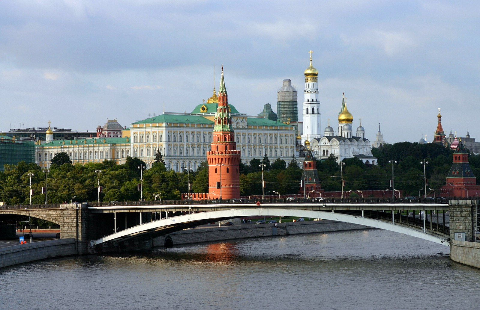Москва1.jpg