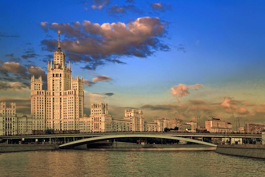 Москва2.jpg