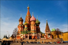 Собор Василия Блаженного.jpg