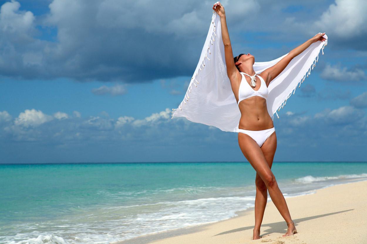 Пляжный отдых.jpg