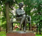 А.С.Пушкин.jpg