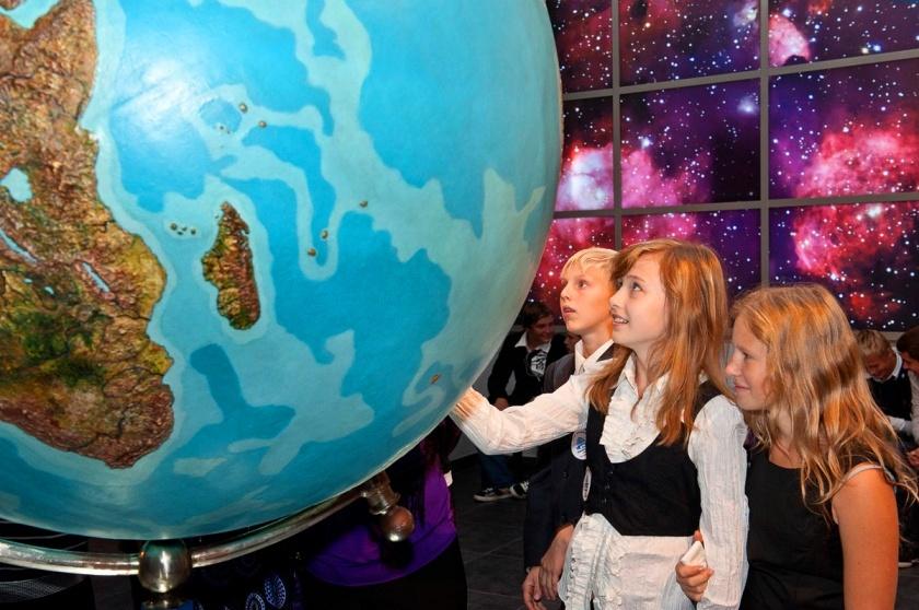 В планетарии.jpg