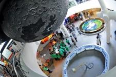 планетарий2.jpg