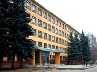Лобачевского.jpg