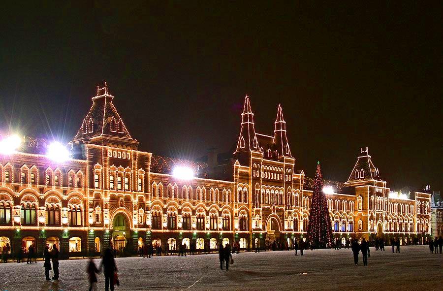 Новогодняя Москва2.jpg
