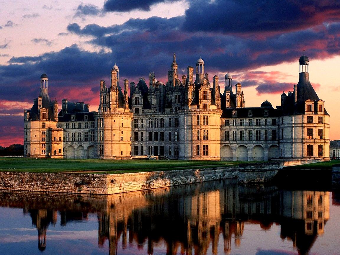 Замки Франции.jpg