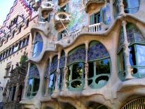 Дом архитектора Гауди.jpg