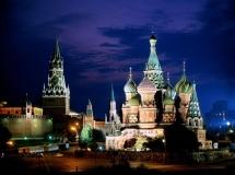 Москва.jpg