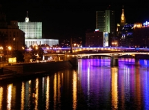 Москва Новогодняя.jpg