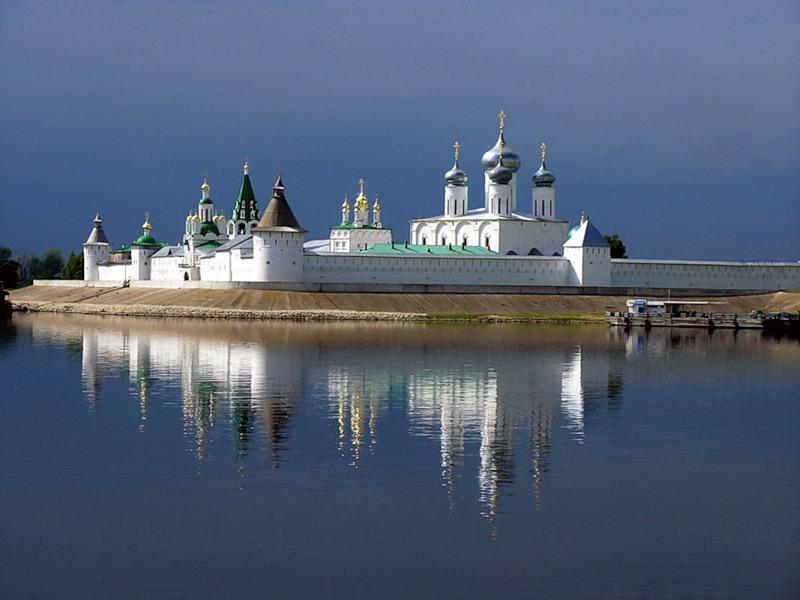 макарьев монастырь.jpg