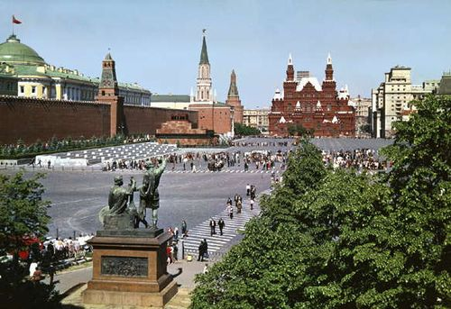 Вид Красной площади.jpg