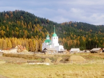 женский монастырь.jpg