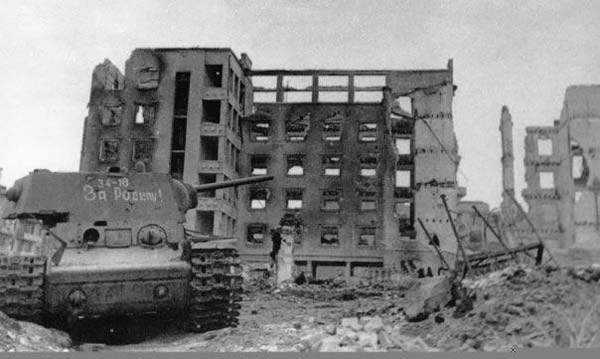 Сталин4