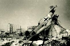Сталин7