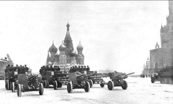 Москва15