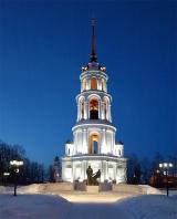 колокольня 3.jpg